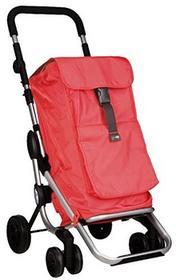Playmarket torbą laymarket, Adult Unisex Casual Daypack, czerwony (Red), 70cm B078VHCQJ1