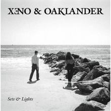 Xeno & Oaklander Sets & Lights Ecopack)
