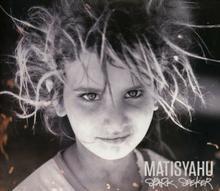 Spark Seeker CD) Matisyahu