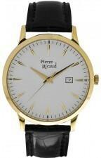 Pierre Ricaud P91023.1212Q