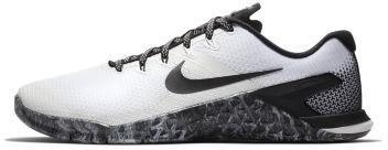 sports shoes 4cc26 88365 Nike Metcon 4 AH7453-101 biały