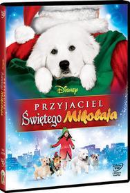 Kino familijne DVD