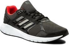Adidas Duramo 8 CP8738 czarny