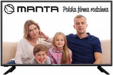Manta32LFN58C