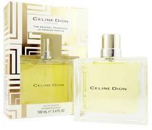 Celine Dion The Original woda toaletowa 100 ml