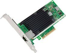 Intel Karta sieciowa X540T1BLK