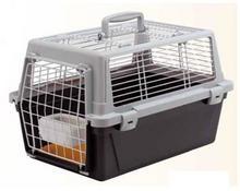 Ferplast FERPLAST Transporter Atlas Vision - transporter dla psów i kotów 10