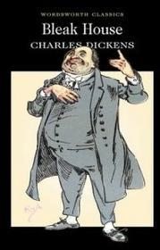 Wordsworth Charles Dickens Bleak House