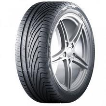 Uniroyal RainSport 3 195/55R15 85H