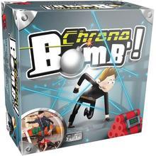Epee - Gra Chrono Bomb 02255
