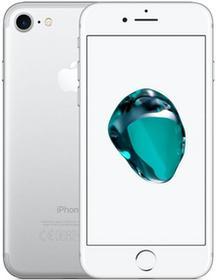 Apple iPhone 7 128GB srebrny