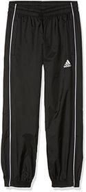 Adidas Dzieci core18 RN PNT Y Sport spodnie Lang, wielokolorowa, 140 B078H89RSD