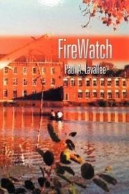 AuthorHouse FireWatch
