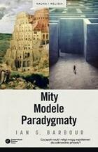 Mity Modele Paradygmaty Ian G Barbour