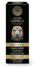 Natura Siberica Eagle Look liftingujący krem pod oczy 30ml
