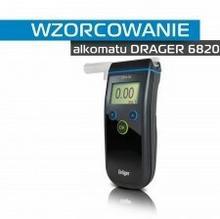 Wzorcowanie Alkomatu DRAGER 6820 F021-673AB_20160920130055