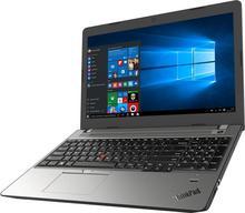 Lenovo ThinkPad E570 (20H6S05E00)
