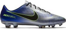 Nike MERCURIAL VELOCE III NEYMAR FG 921505-407 wielokolorowy