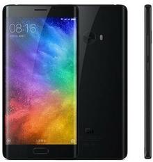 Xiaomi Mi Note 2 64GB Dual Sim Czarny