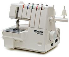 Minerva M3000CL