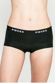 Pieces Figi Logo 17081610