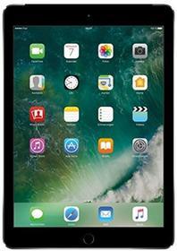 Apple iPad Air 2 32GB LTE Space Gray (MNW12FD/A)