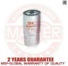 MASTER-SPORT Filtr paliwa 845/2-KF-PCS-MS