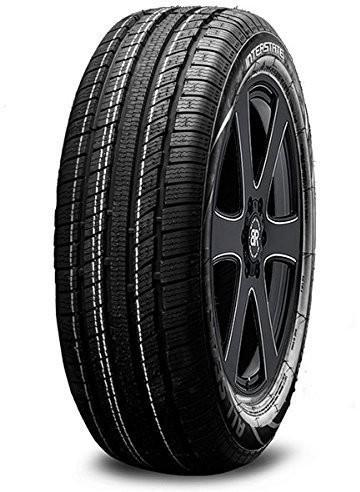 Interstate All Season GT 195/60R15 88H CDNST41