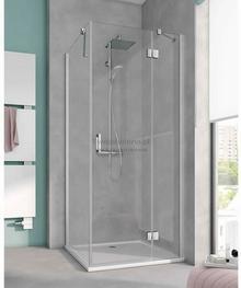 Kabiny Prysznicowe Kermi 120x120 Skapiecpl