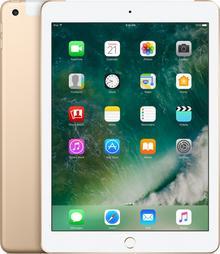 Apple iPad 9.1 32GB LTE Gold