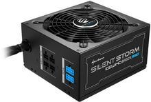 Sharkoon SilentStorm Icewind 550W