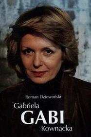 LTW Roman Dziewoński Gabriela Gabi Kownacka