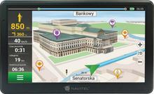 Navitel E700 Lifetime Europa + pełna mapa Rosji - Raty 20 x 16,95 zł - szybka wysyłka! | Darmowa dostawa