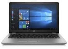 HP 250 G6 1XN51EA