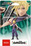Nintendo Cloud No 57 Super Smash Bros Collection Figurka Amiibo Warszawa 533 111 700