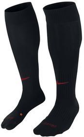 Nike GETRY CLASSIC II (394386-012)