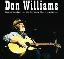 Play24 Don Williams