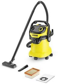 Karcher WD5 MV5