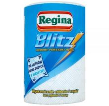 Delitissue Ręcznik papierowy Regina Blitz (1 rolka)