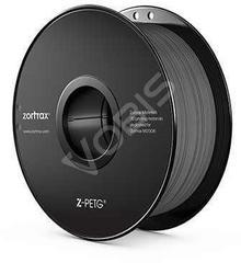 zortax Filament Zortrax Z-PETG Grey