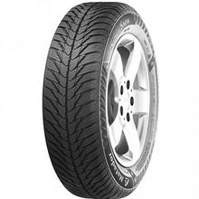 Matador MP54 Sibir Snow 165/65R13 77T