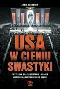 Rebis USA w cieniu swastyki - Bernstein Arnie