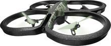 Parrot AR.Drone 2.0 z kamerą