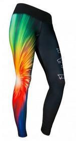 Feeljoy Spodnie, leginsy treningowe FeelJ! Freedome Long W 403