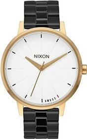 Nixon Kensington A099-2498