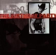 The Birthday Party Hits