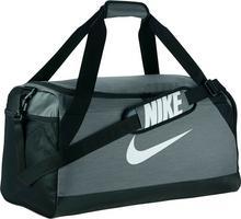 Nike TORBA NK BRASILIA M TRAINING DUFFEL BA5334 064 BA5334 064