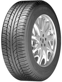 Zeetex WP1000 165/70R14 85T
