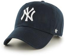 47brand - Czapka New York Yankees