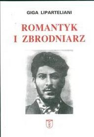Lipertaliani Giga Romantyk i zbrodniarz